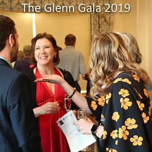 The Glenn Gala 2019