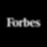 Suleyman Kerimov Forbes Profile