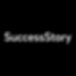 Suleyman Kerimov SuccessStory Profile