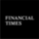 Suleyman Kerimov Financial Times Profile