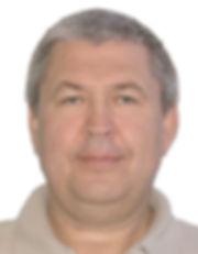 Grygoriy (2).jpg