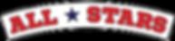 All-Stars-Logo---HQ.png