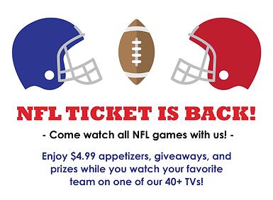 NFL-Ticket (1).png