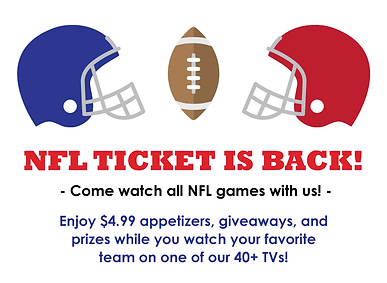 NFL-Ticket (1).png
