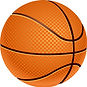basketball-vector-1810530_edited.jpg