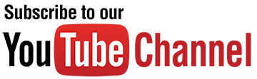 small-youtube-subscribe-chanell-png-smal