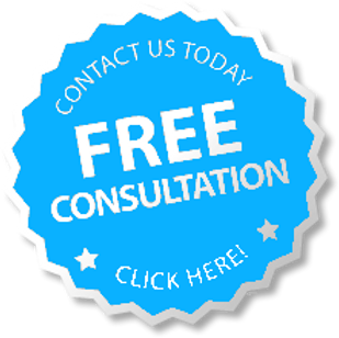 free_consultation5.png