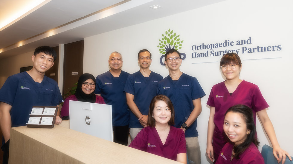 OrthoHandPartners-4.jpg