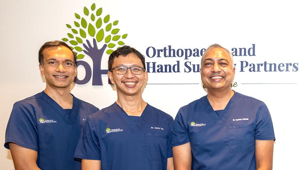 OrthoHandPartners-3.jpg