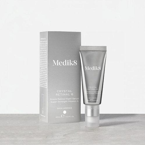 Medik8 | Crystal Retinal 6