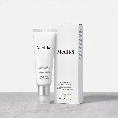 Medik8 | Refining Moisturiser
