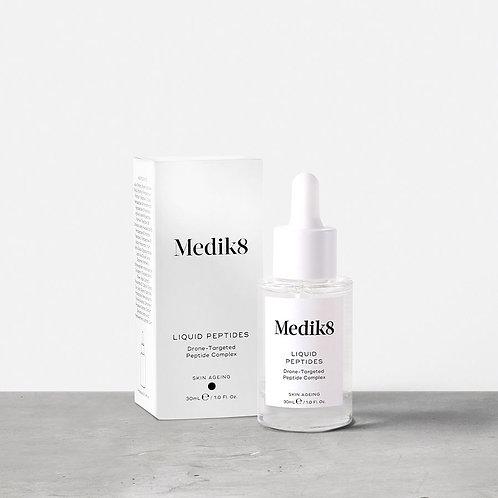 Medik8 | LiquidPeptide