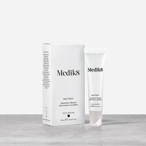 Medik8 | Mutiny Squalane-Based Lip Balm