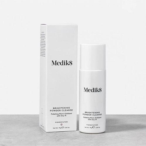 Medik8 | Brightening Powder Cleanse