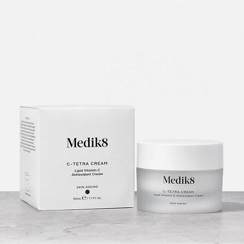 Medik8 | C-Tetra Cream