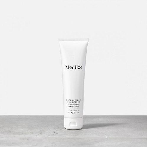 Medik8 | Pore Cleanse Gel Intense