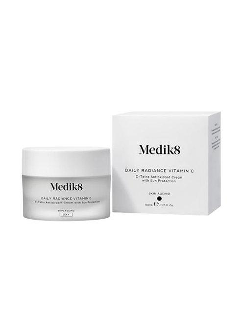 Medik8 | Daily Radiance Vitamin C