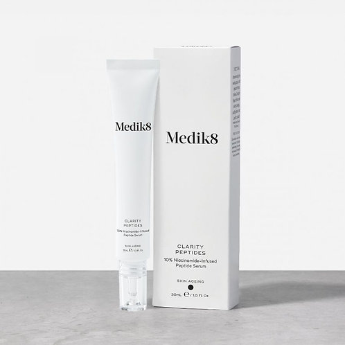 Medik8 | Clarify Peptide