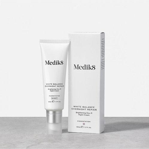 Medik8 | White Balance Overnight Repair