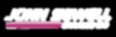 John Sewell Sponsor's logo.png