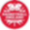 Basketball England Logo.png