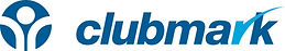 Clubmark logo.png