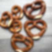 mini pretzel twist.PNG