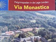 Monastica small.jpg