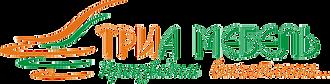 Лого_Триа.png