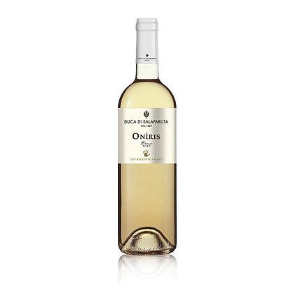 Oniris Bianco 2019
