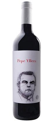 Yllera Pepe 2016