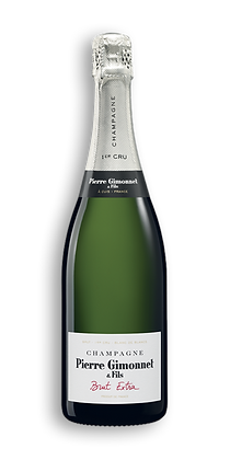Champagne Gimmonet 1er Cru