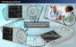 Medical Equipment | Next Generation