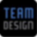 Your Product Development Partner | Team Edge