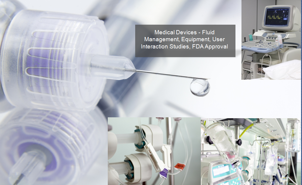 Medical Device Development