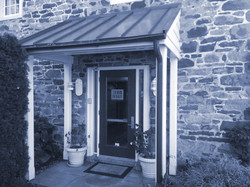 Front Entrance_1b