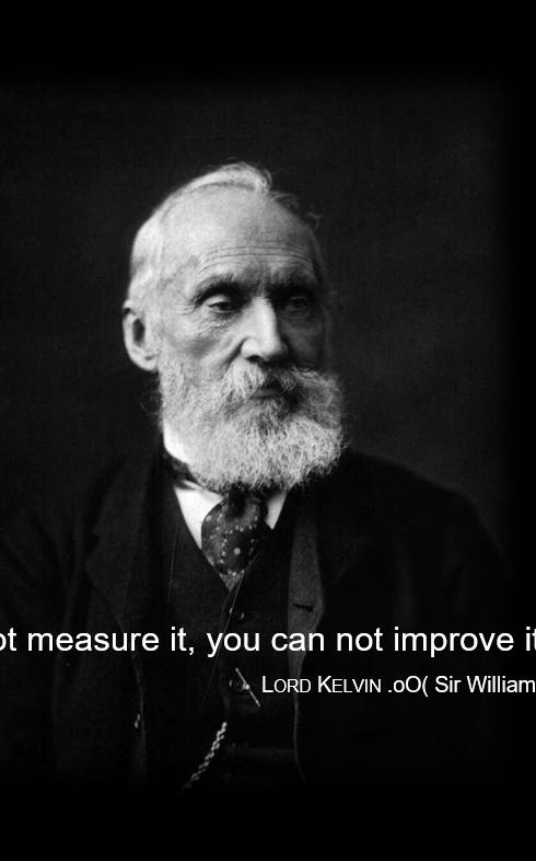 Lord Kelvin_1.png