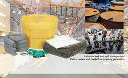 Industrial Equipment and Supplies Pr
