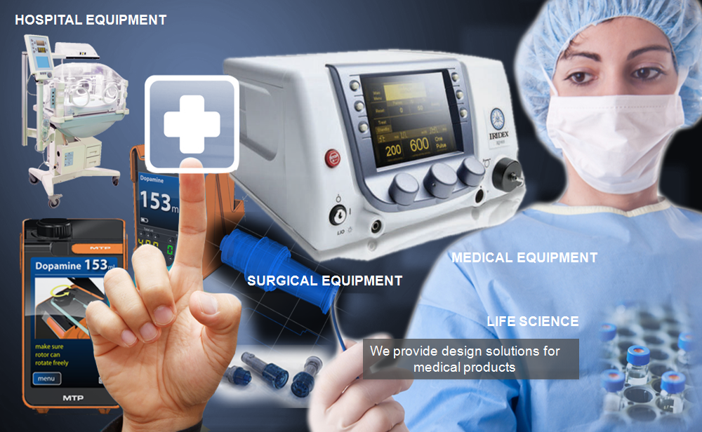 Medical Equipment | Medical Devices
