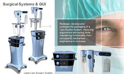 Medical Hardware | Software