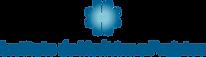 IMP - Instituto de Medicina e Projetos