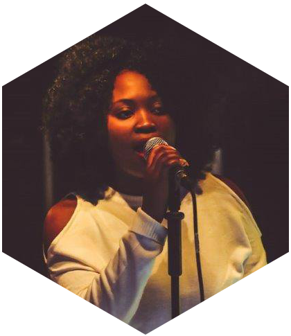 Jazz singer_8