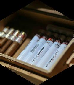Cigars8