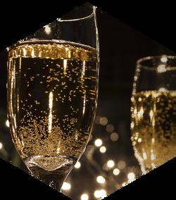 champagne8