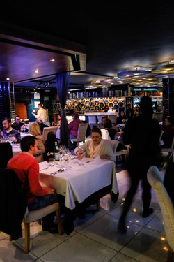 International food & wine event-7