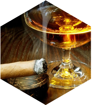 cigar-congac8