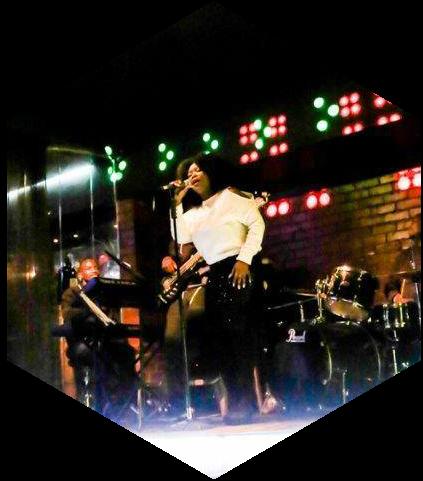 Jazz band_8