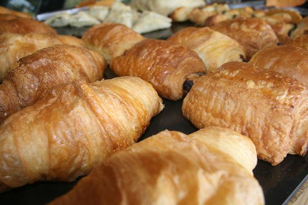 BICCCS Pastry.JPG