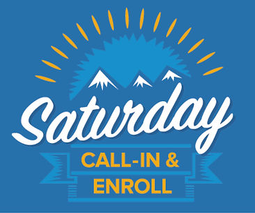 2020-saturday-call-in-and-enroll-graphic