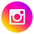 Icono instagram 2.png